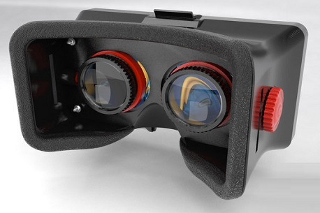 VR Shop - OnePlus One V2 Review