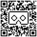 NOON VR QR Code