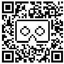 SVR Glass (Snail VR) QR Code