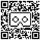 Merge VR QR Code