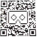 Smart Theater QR Code