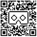 Gear VR QR Code