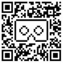 VR Box QR Code