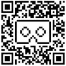 Baofeng Mojing 4 QR Code