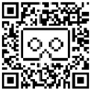 Carl Zeiss VR One QR Code