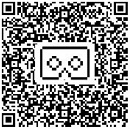 Homido VR (V1) QR Code