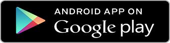 Get Insidious VR App Now