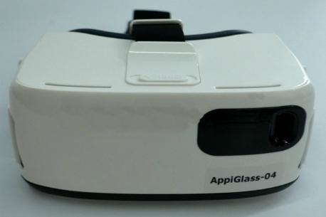 AppiGlass-04