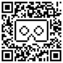 Aura VR V2 QR Code