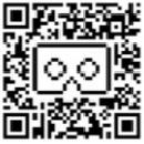 DAVYCI Pro QR Code