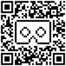 Evomade View Box QR Code