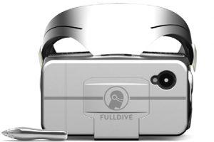 FullDive (1)