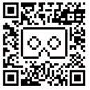 Go4D VR QR Code
