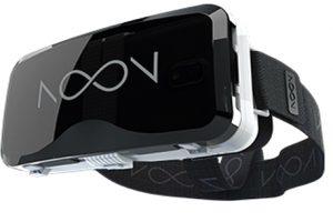 NOON VR