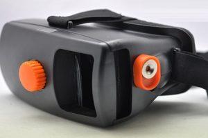 Novovr Unicorn VR