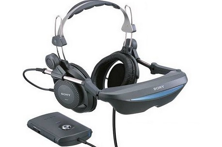 Sony PlayStation 2 PUD-J5A