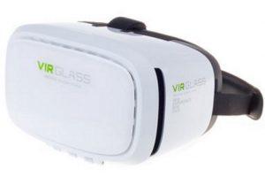 VIR Glass V2