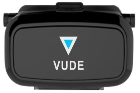 VUDE VR