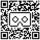 View Master VR (V1) QR Code