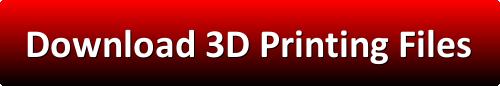 Download 3D Printing Files