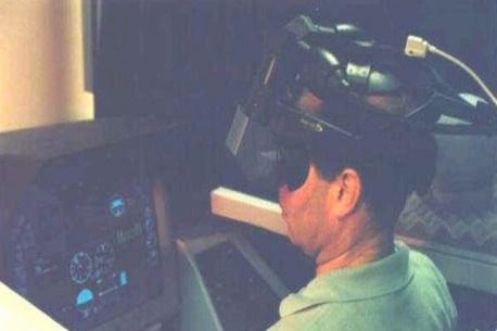 n-Vision Datavisor