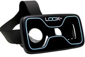Loox VR