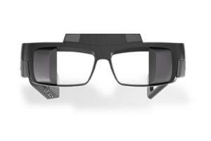 Lumus DK50 Smartglasses