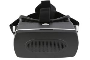 Shenzhen 3D VR Viewer