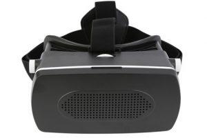 Shenzhen 3D VR Viewer