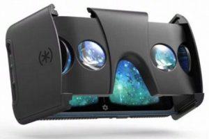 Speck Pocket VR