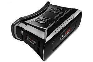 VR Pro V2