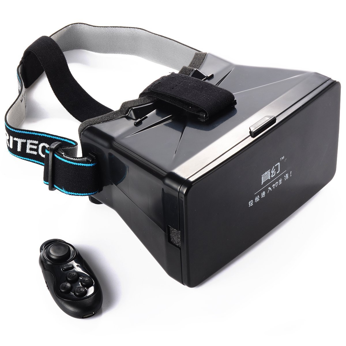XCSource VR Headset