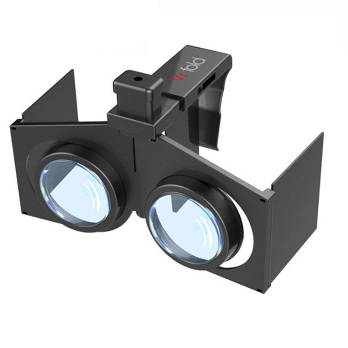 VR Fold V1