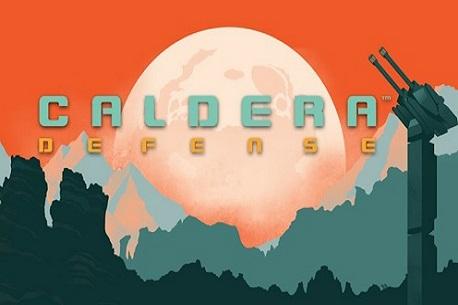 Caldera Defense