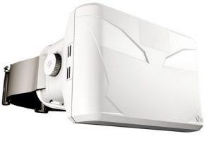 Emax Z-800