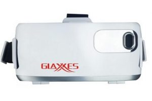 GLAXXES M2