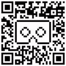 LT! Virtual Reality QR Code