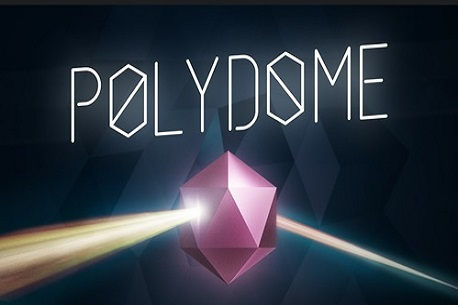Polydome