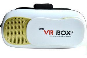 VR Box V3 (Deep)