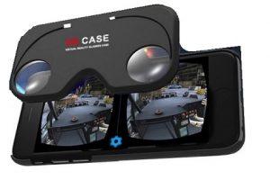 VR Case