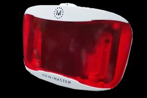View Master VR 2.0