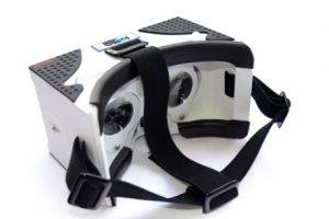 Horus Lite VR Glasses