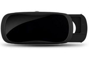 Pico 1 3D VR