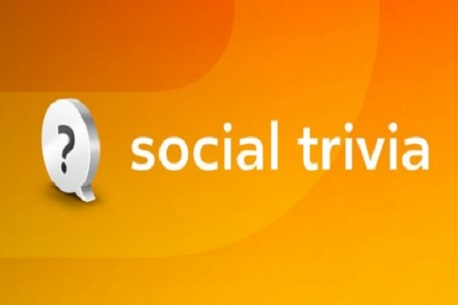 Social Trivia