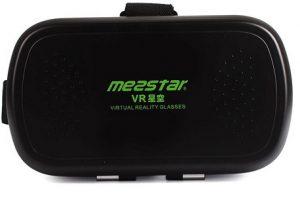 ME2STAR VR