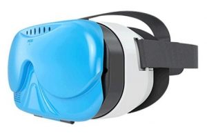 VR Super AM4