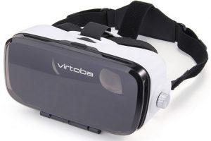 Virtoba X5 Elite