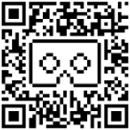 ANTVR QR Code