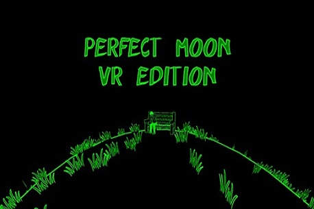 Perfect Moon VR Edition