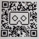 RIEM 3 Plus QR Code
